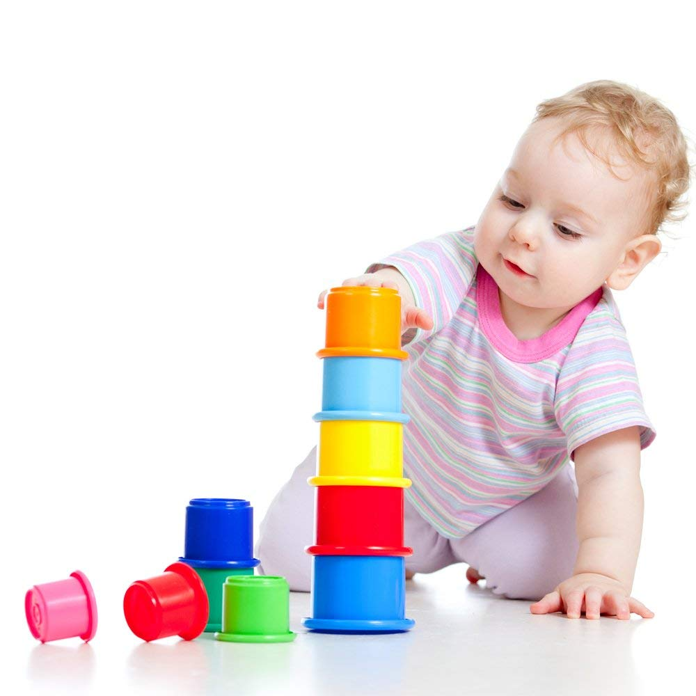 One of The Best Educational Toys for Children in 2019