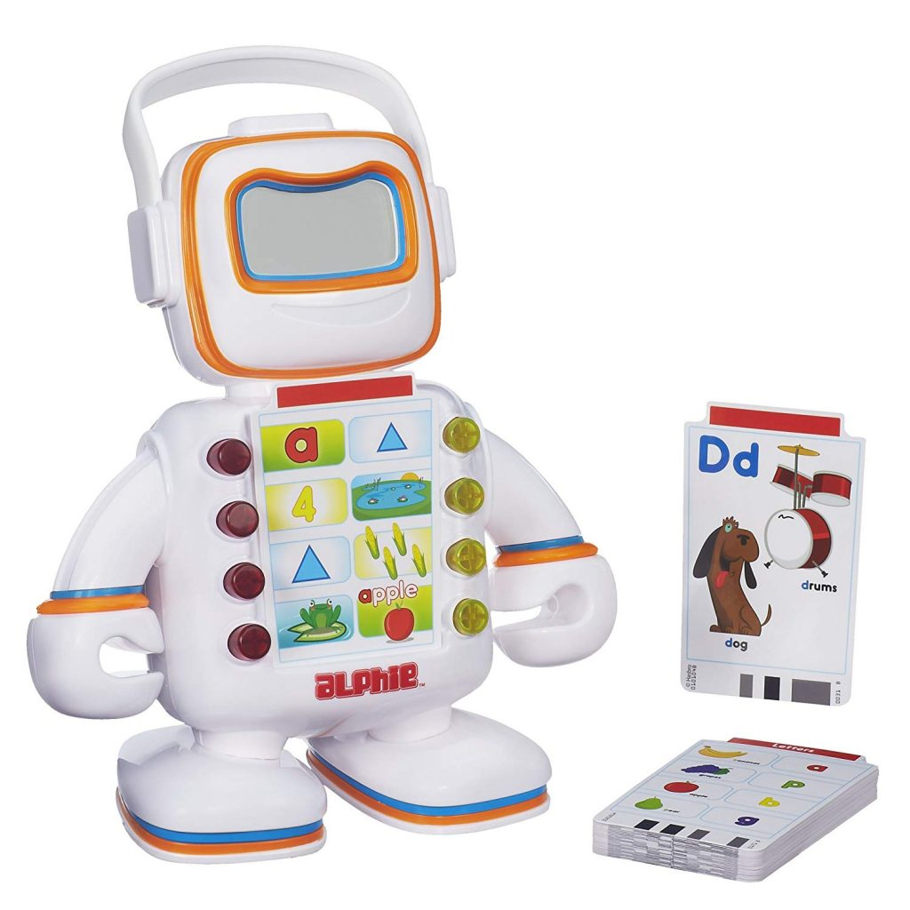 One of the best educational toys for children 2020