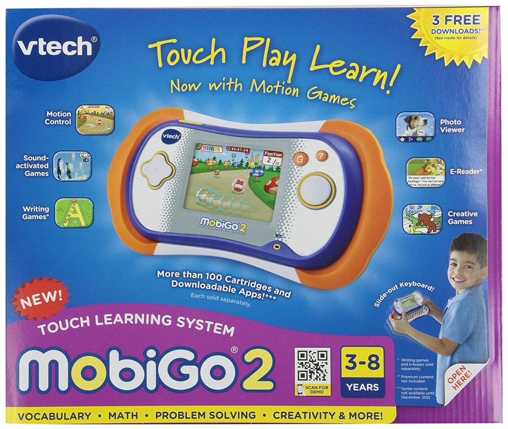 One of the Best Educational Toys for Kids 2020
