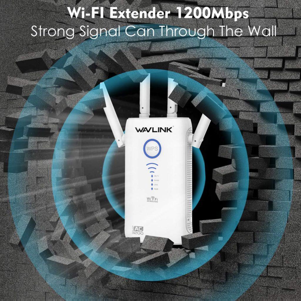 Best Wifi Range Extender to Buy in 2020
