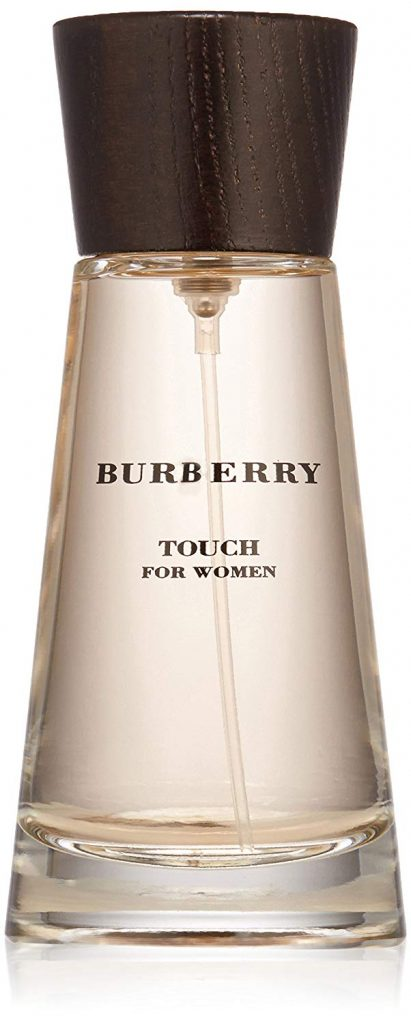 Best WomenS Perfumes 2020 Top 10 Perfumes for Women 2019   2020 | Best Women Fragrances