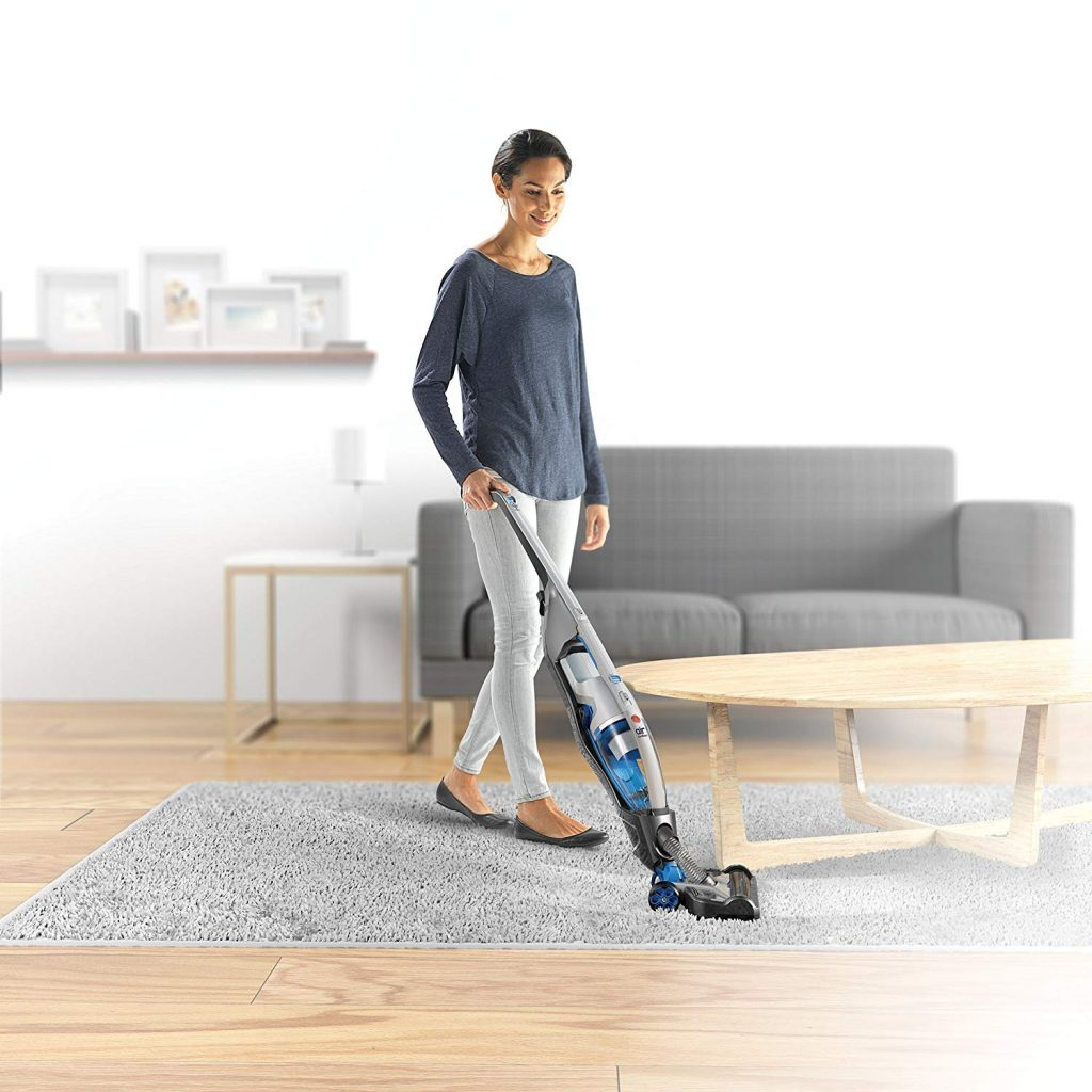 The Best Vacuum Cleaner to Buy in 2021