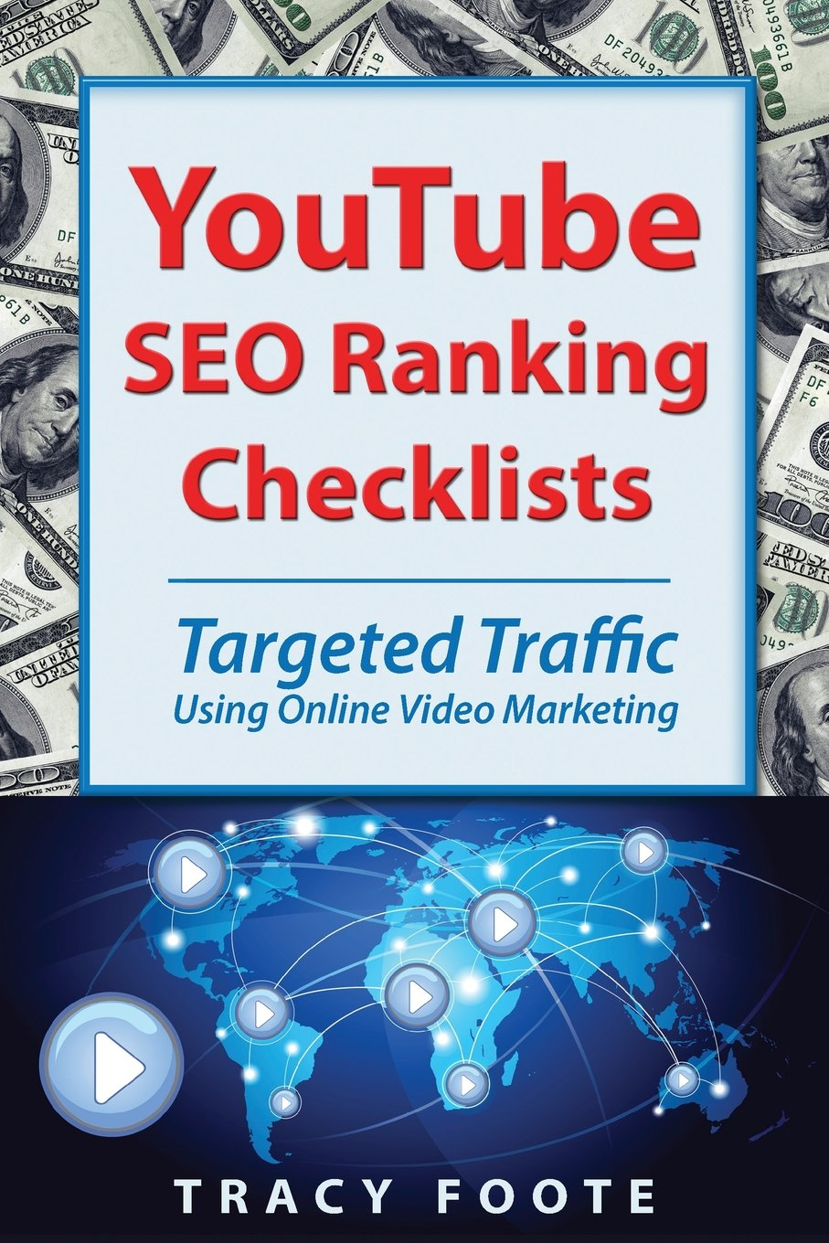 Youtube Video SEO Tips 2020
